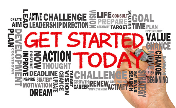 Get Started as a Factoring Broker Today!