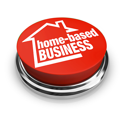 Factoring Broker: The Ultimate Home-Based Business Opportunity